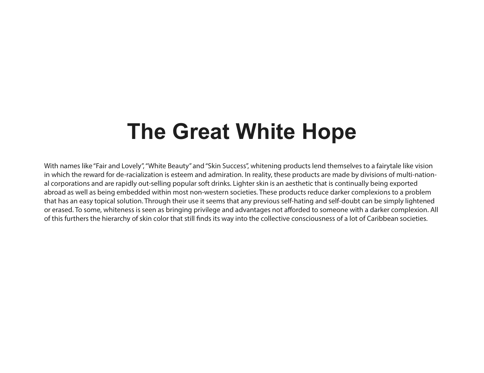 GreatWhite_JPEG_Statement.jpg
