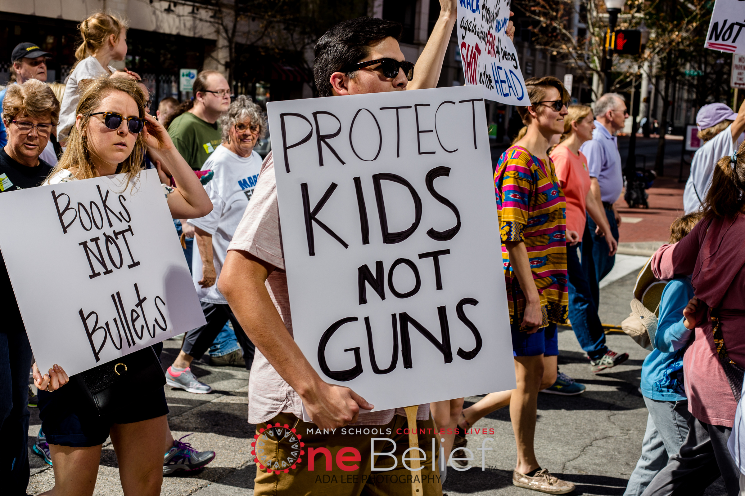 March for our lives -8.JPG