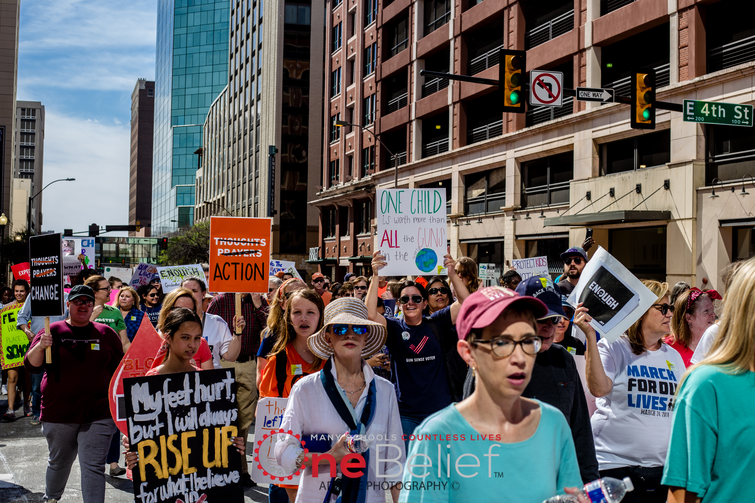 March for our lives -17.JPG
