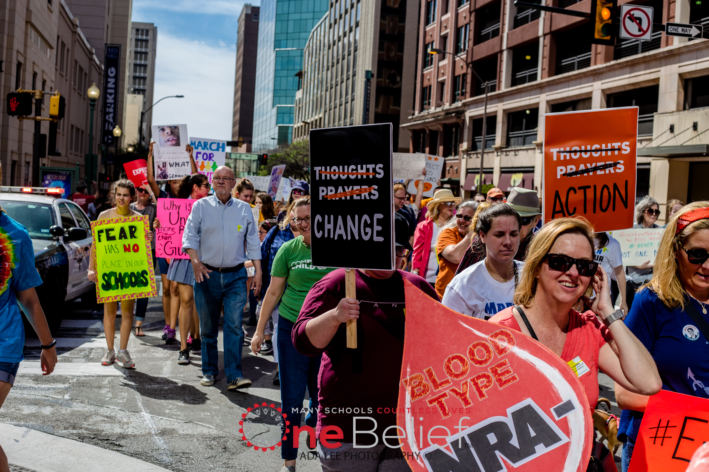 March for our lives -18.JPG