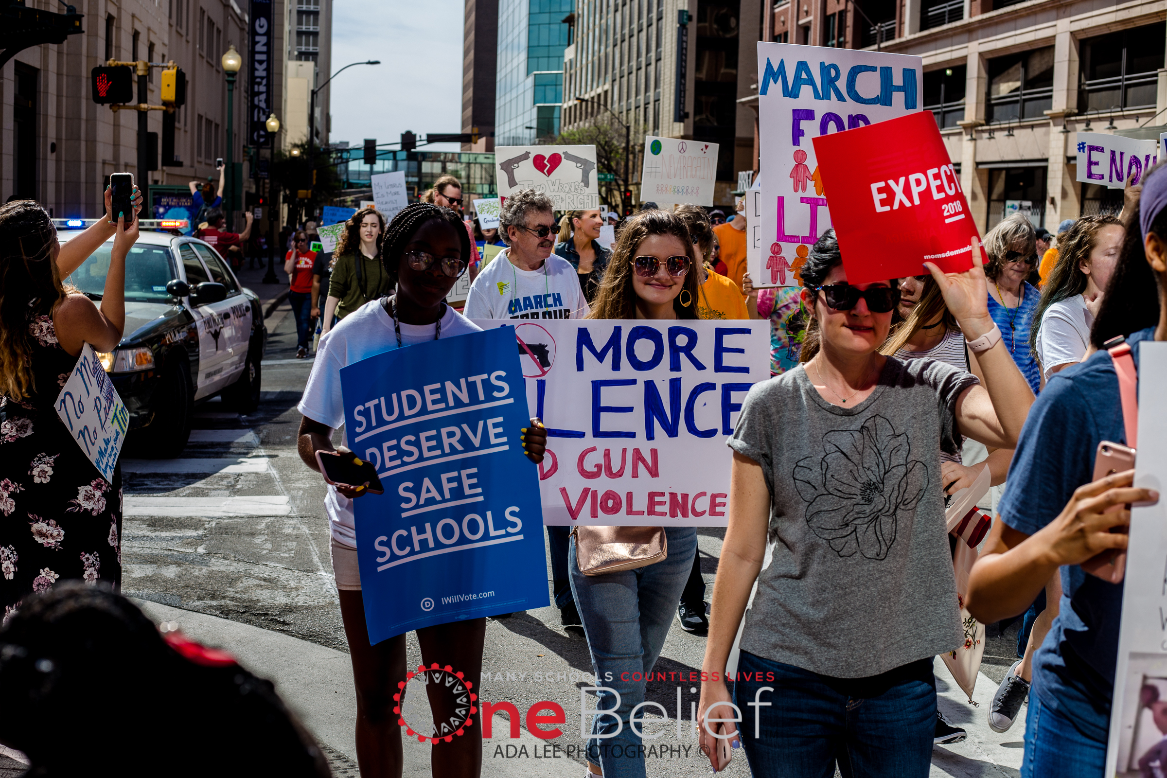 March for our lives -22.JPG