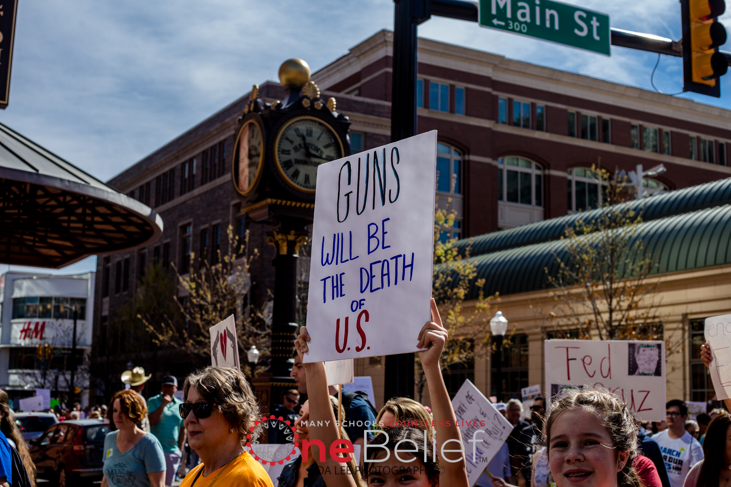 March for our lives -36.JPG