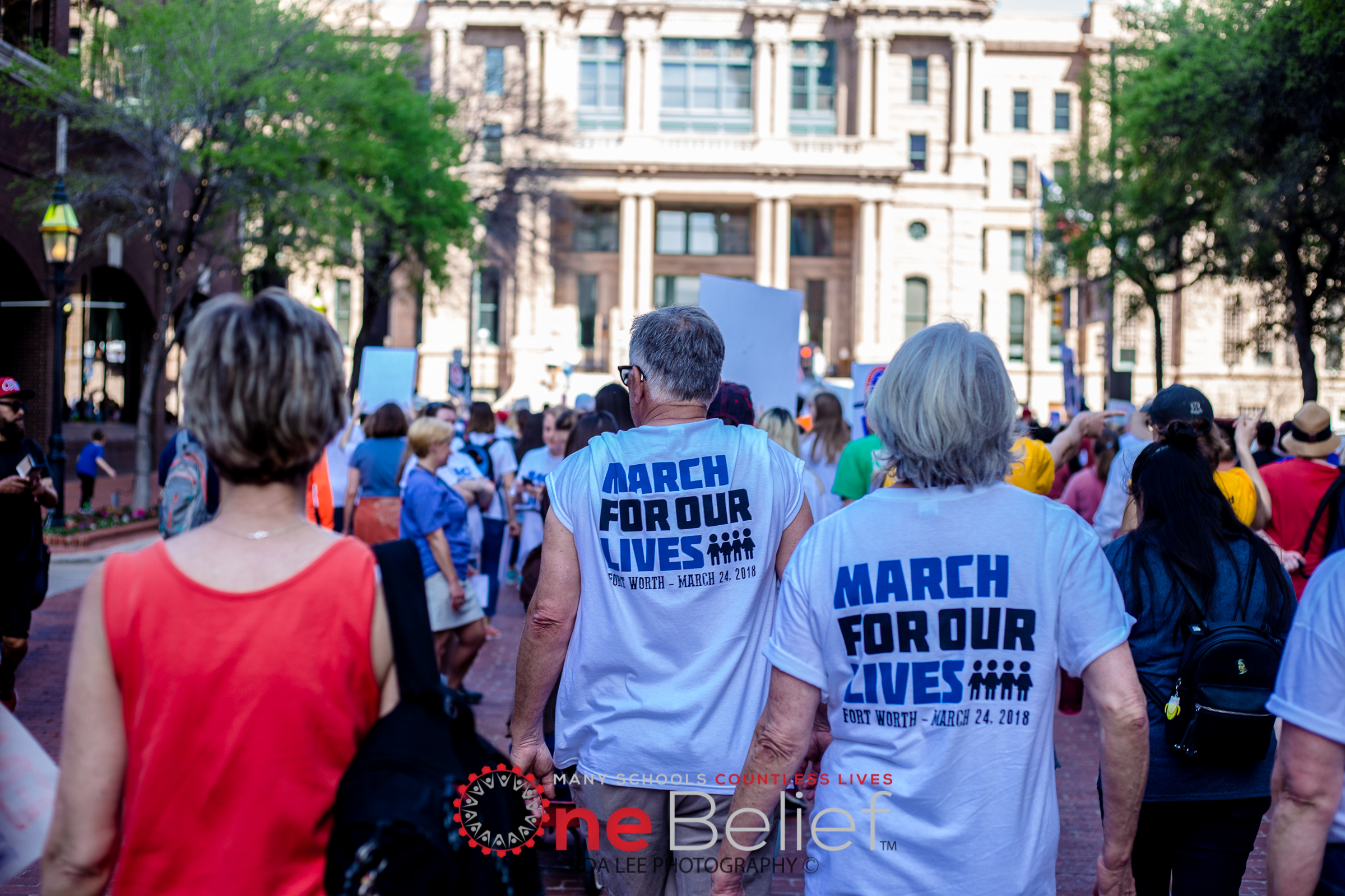 March for our lives -58.JPG