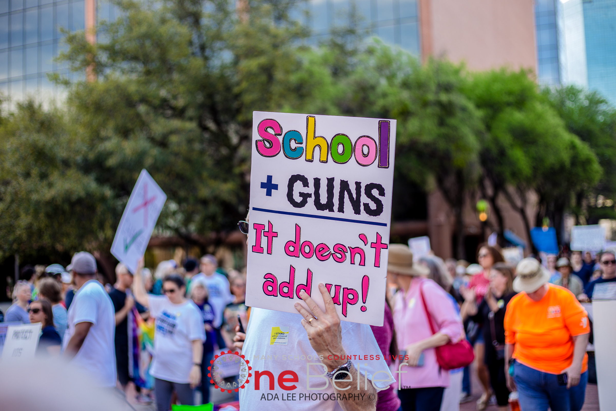March for our lives -69.JPG