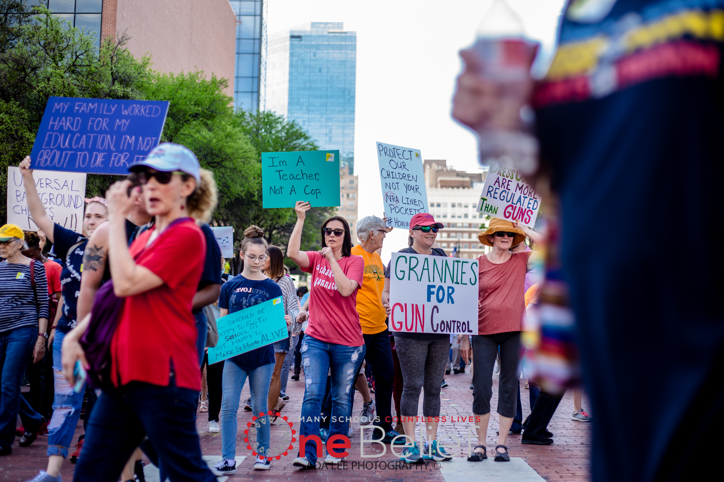 March for our lives -76.JPG