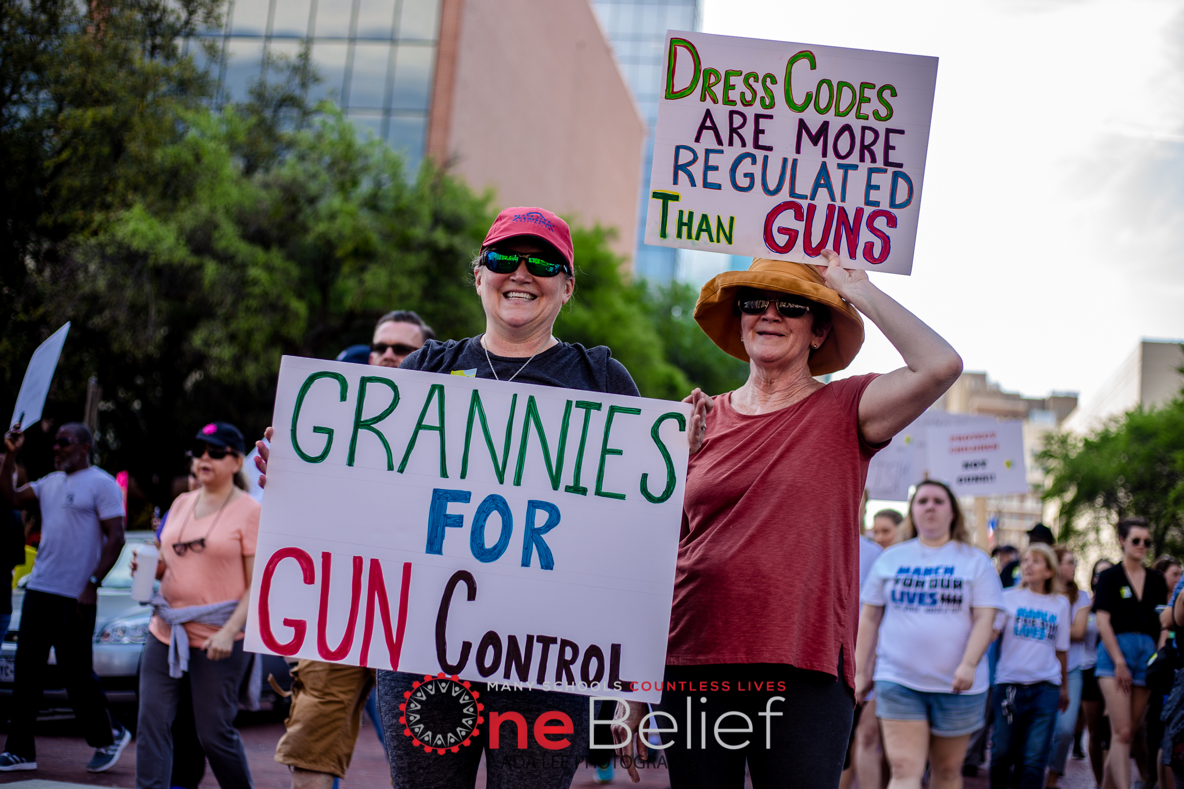 March for our lives -78.JPG