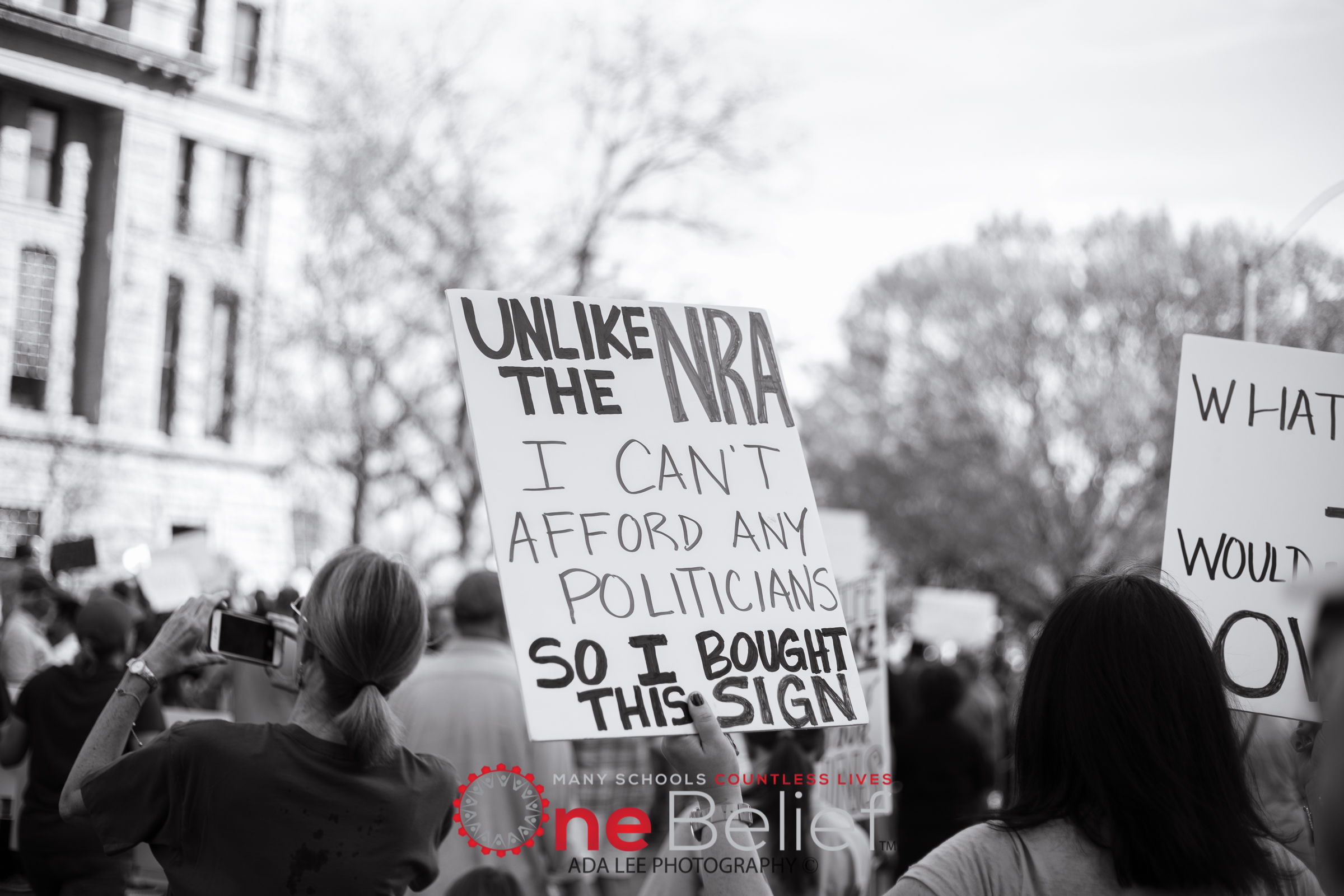 March for our lives -83.JPG