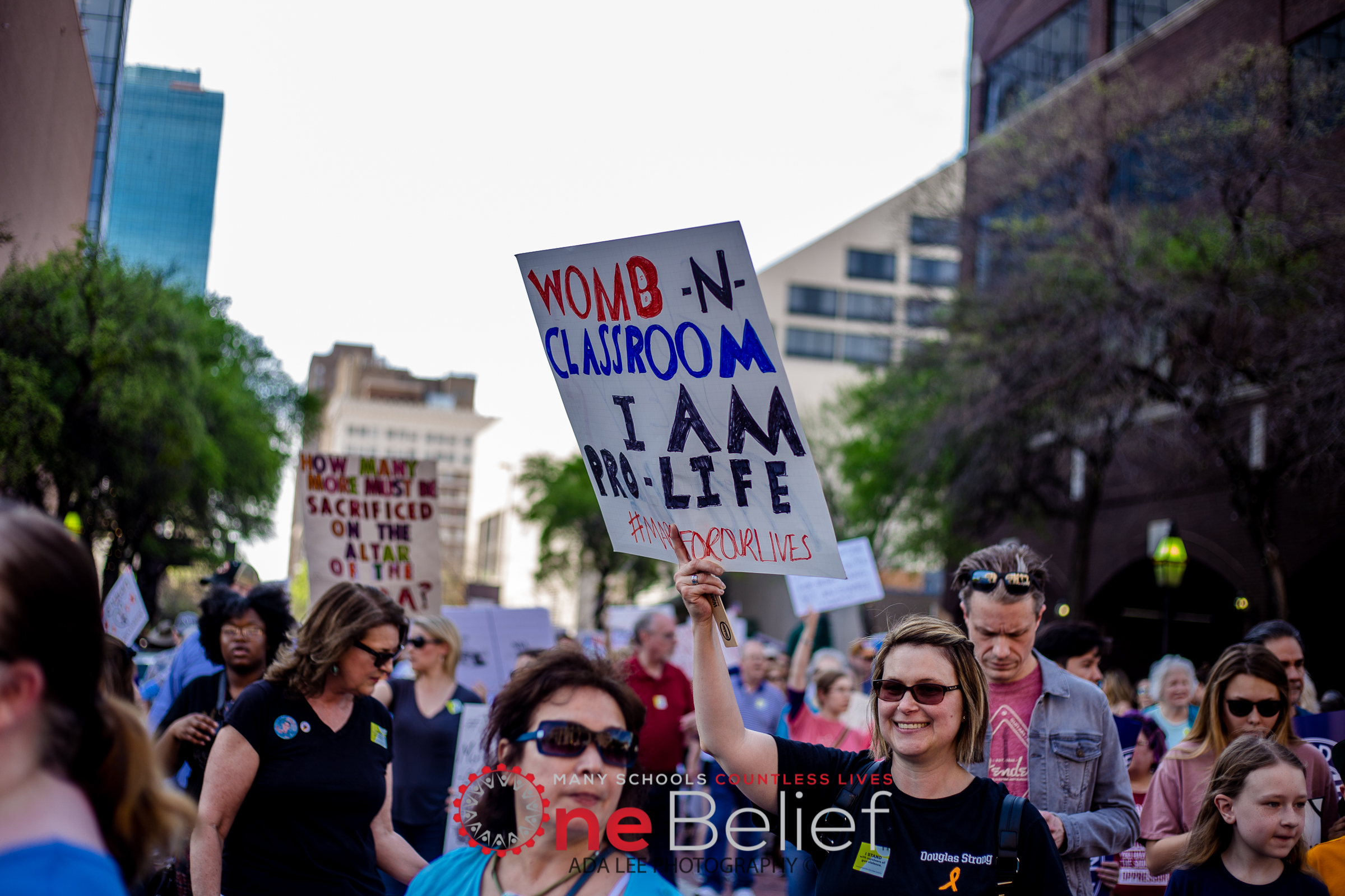 March for our lives -86.JPG