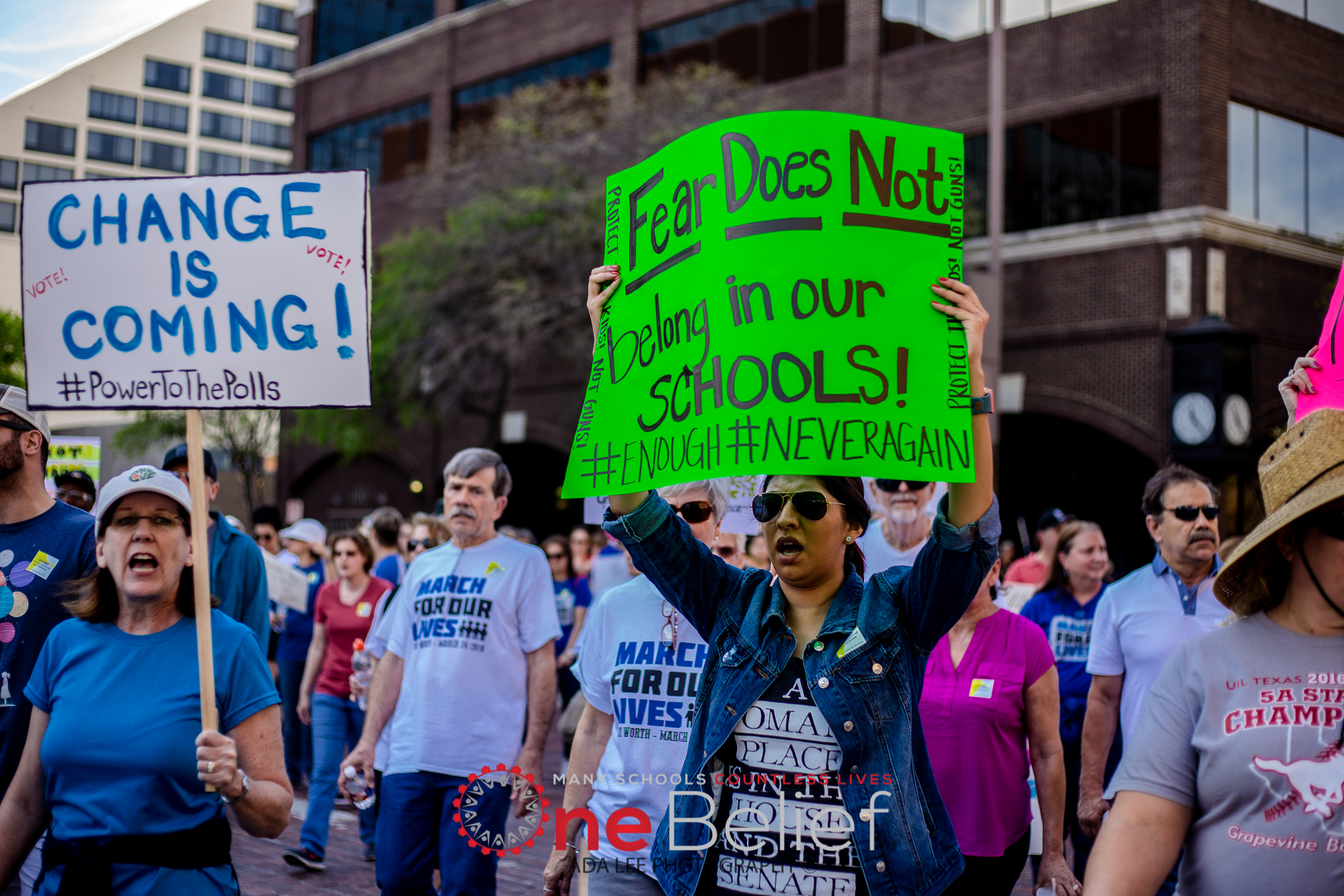 March for our lives -97.JPG