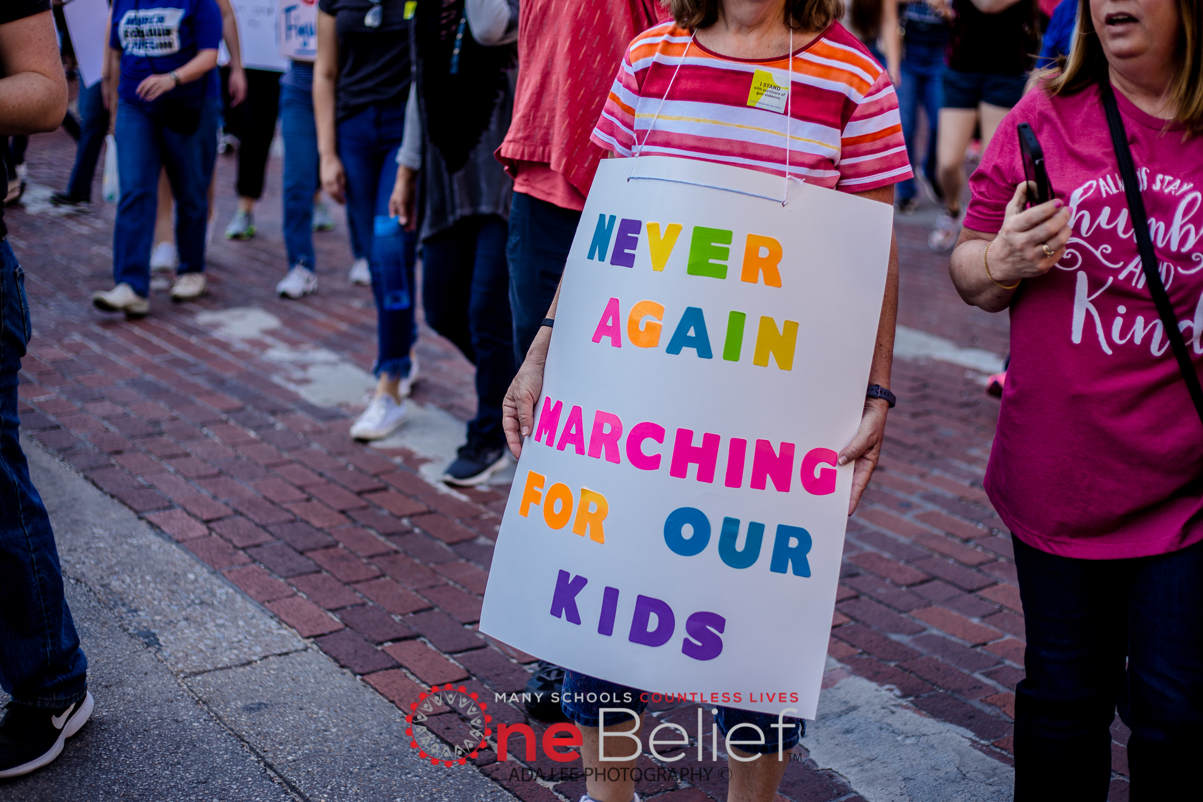 March for our lives -100.JPG