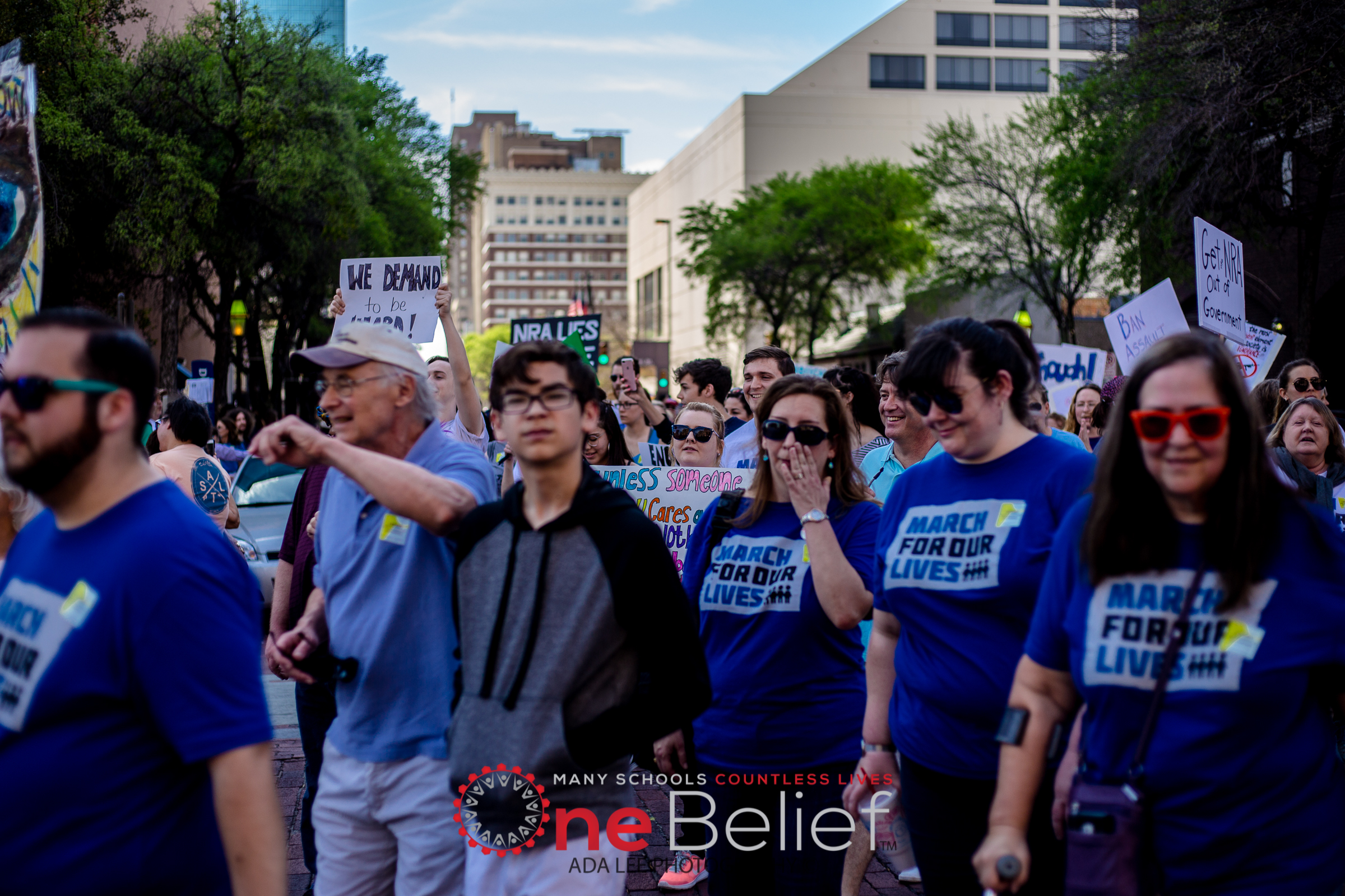 March for our lives -111.JPG