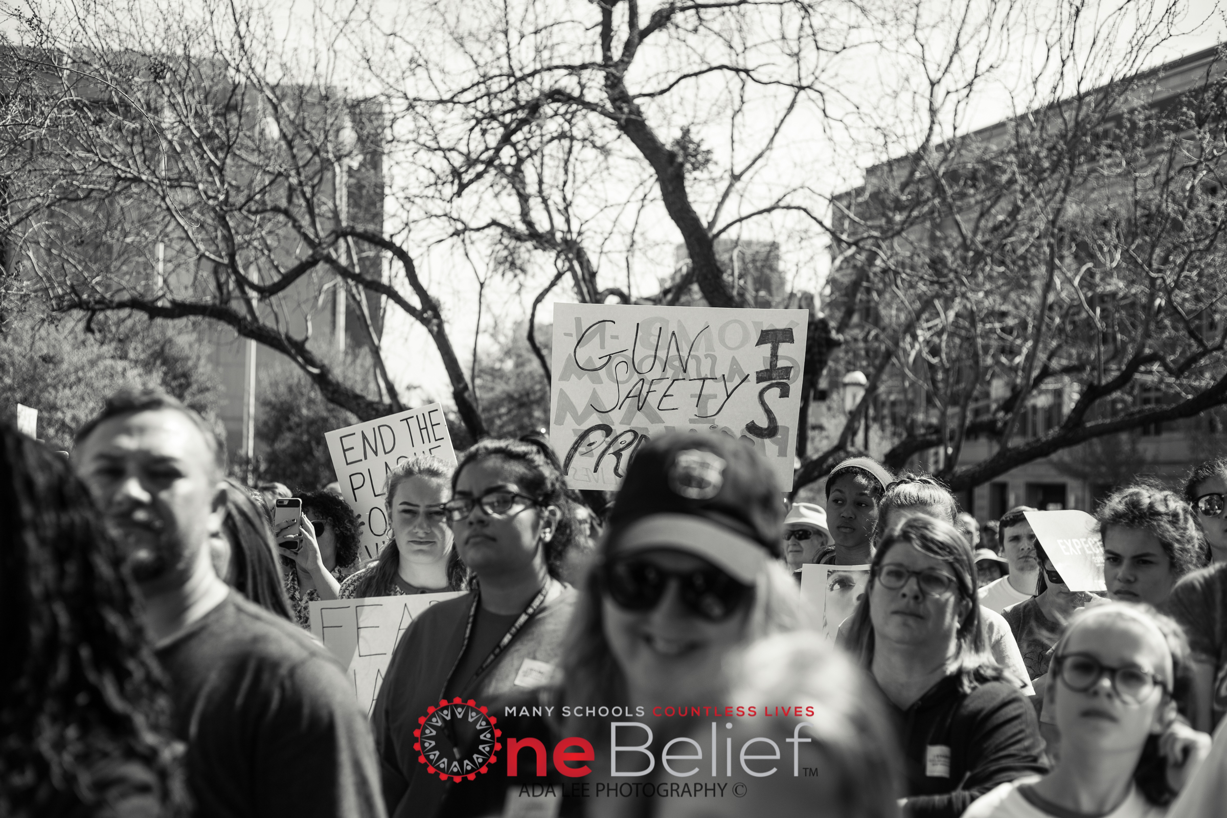 March for our lives -123.JPG