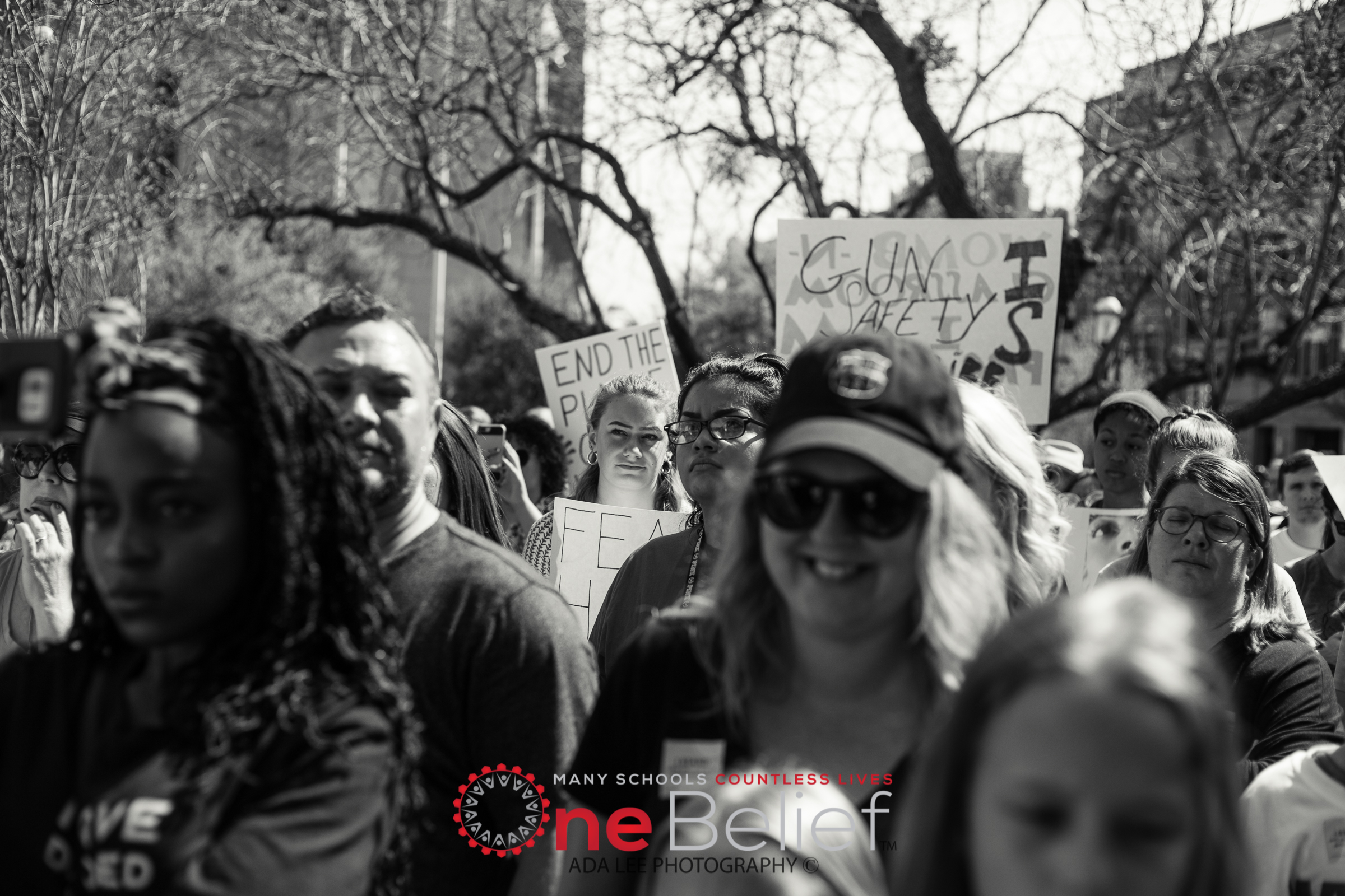 March for our lives -124.JPG