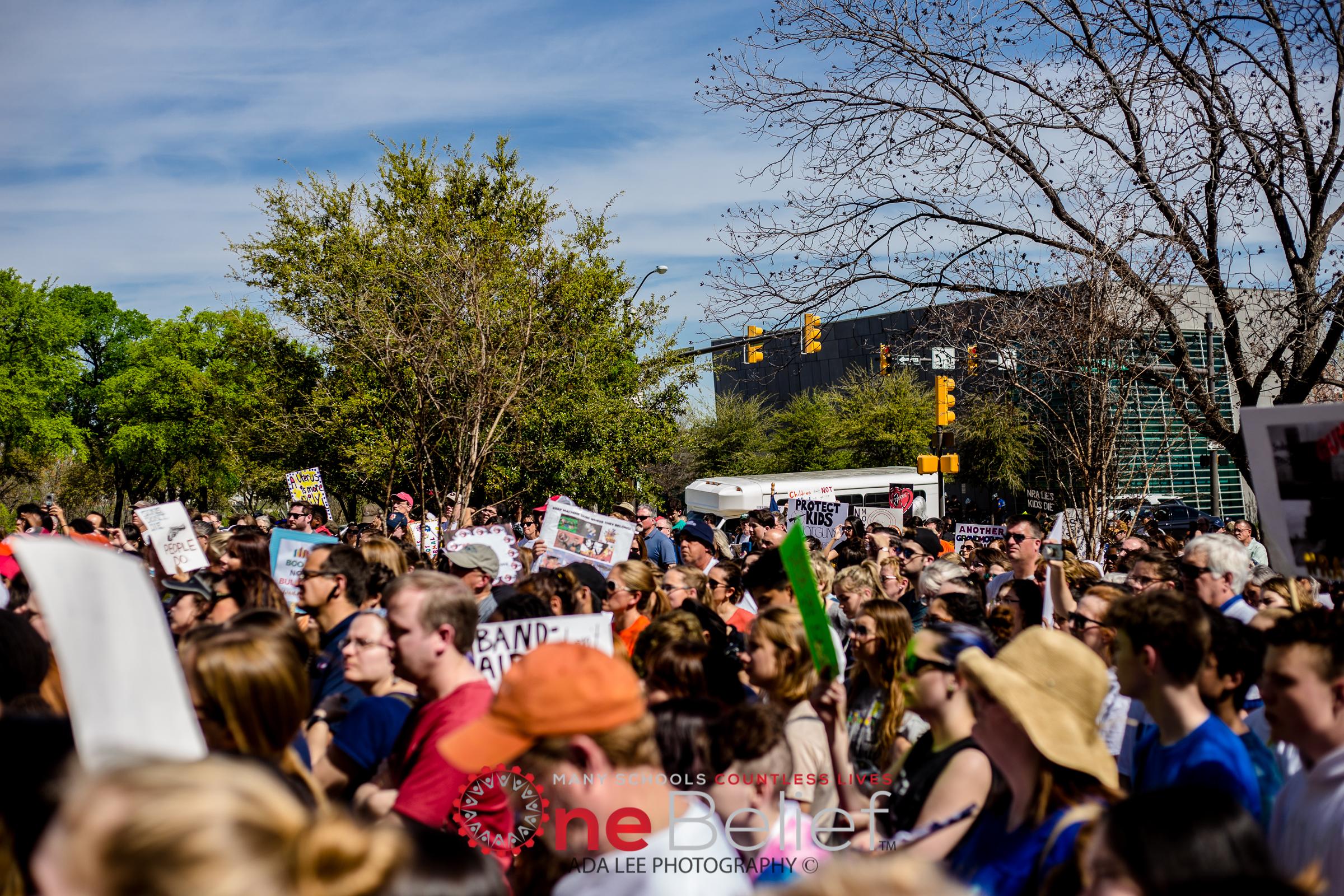 March for our lives -135.JPG