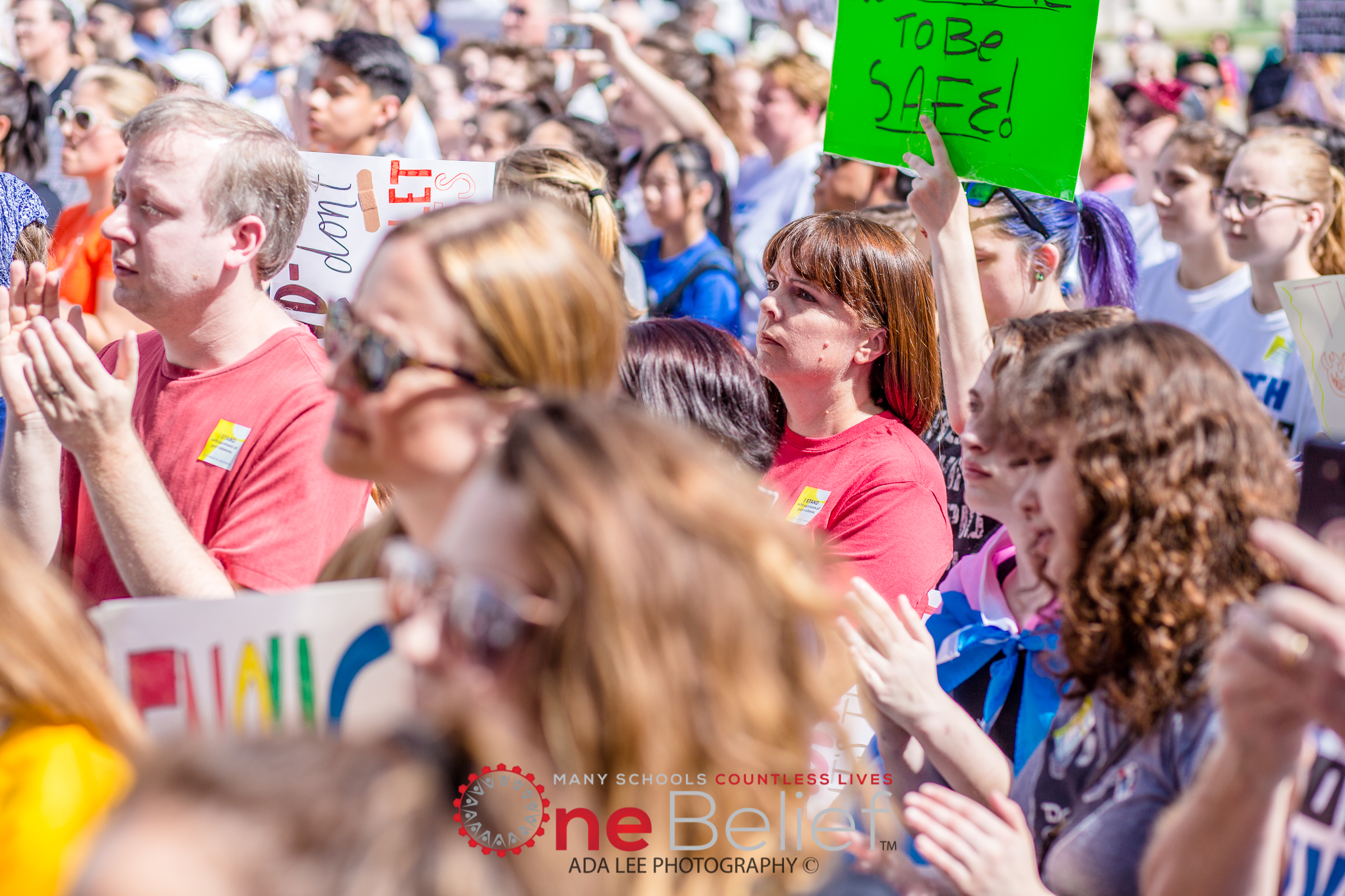 March for our lives -159.JPG
