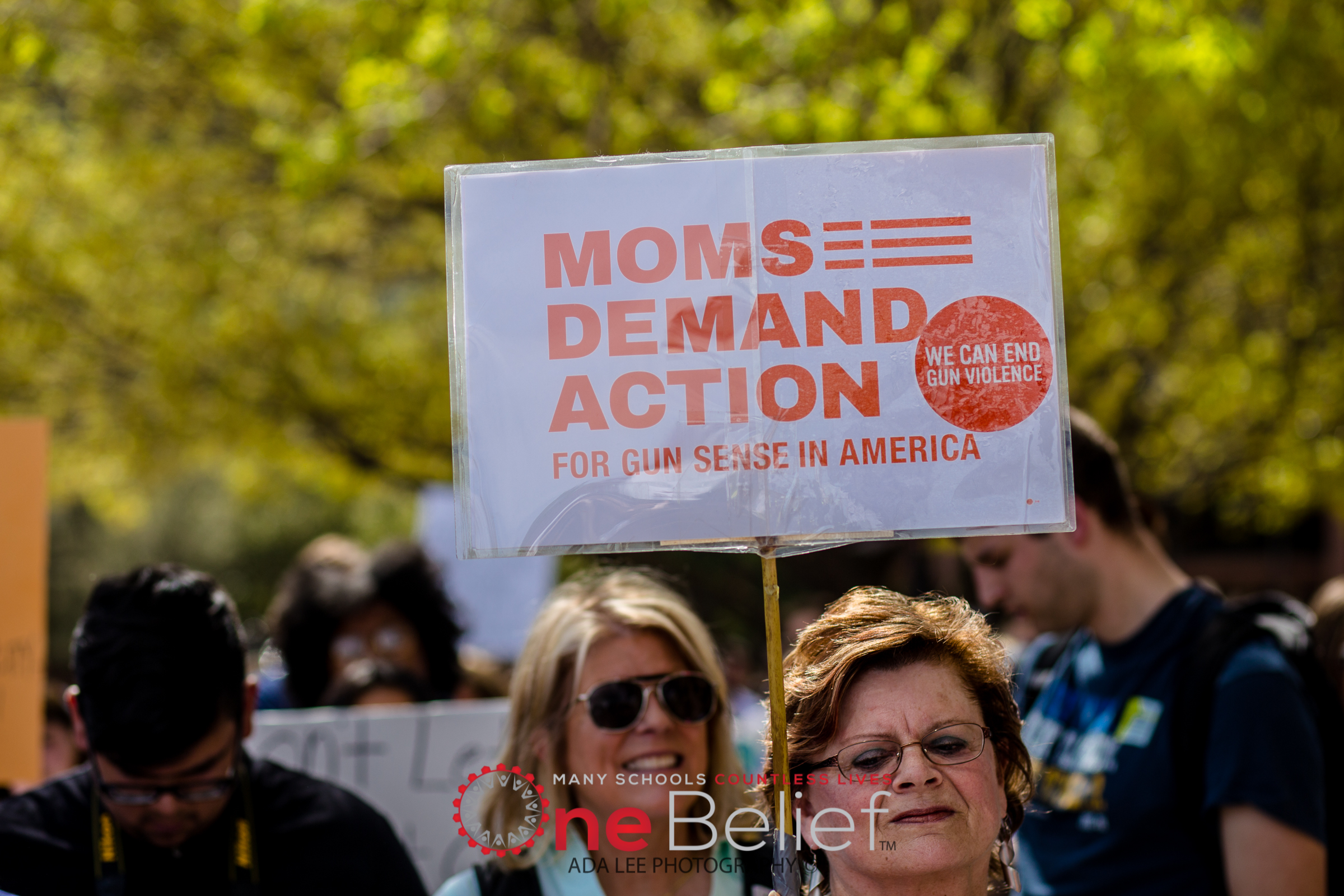 March for our lives -170.JPG