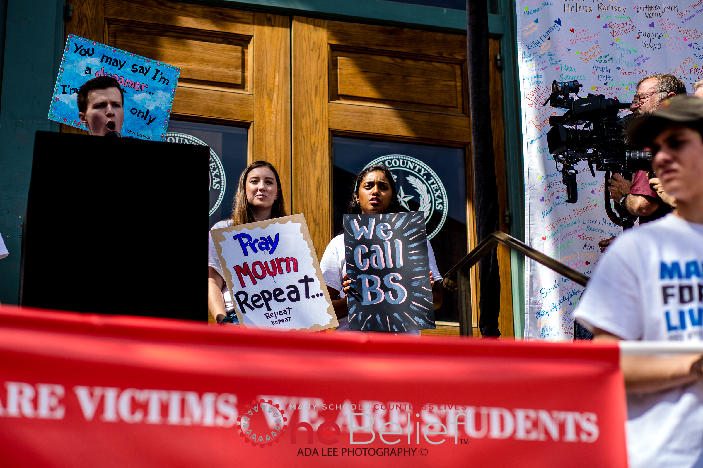 March for our lives -182.JPG