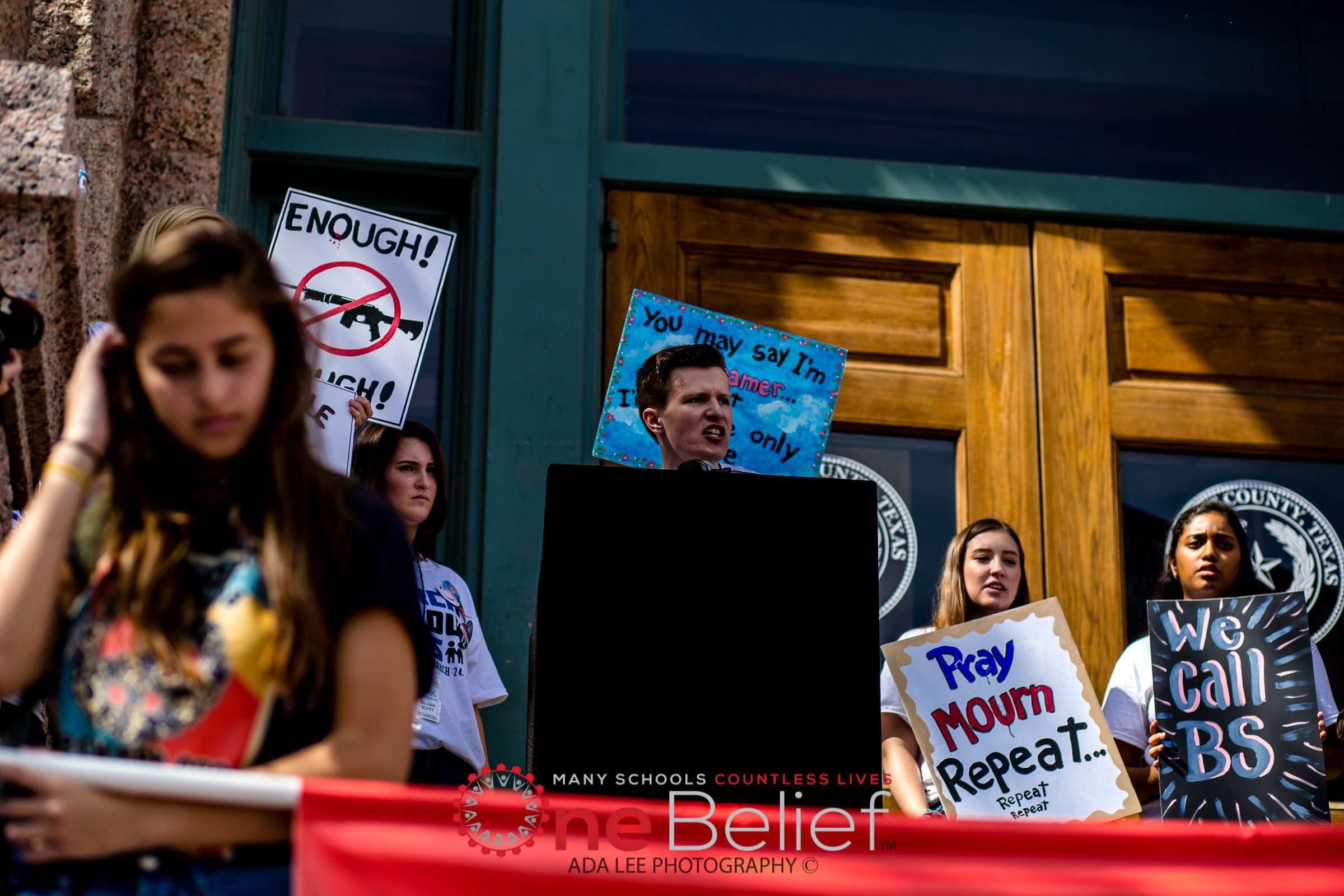 March for our lives -183.JPG