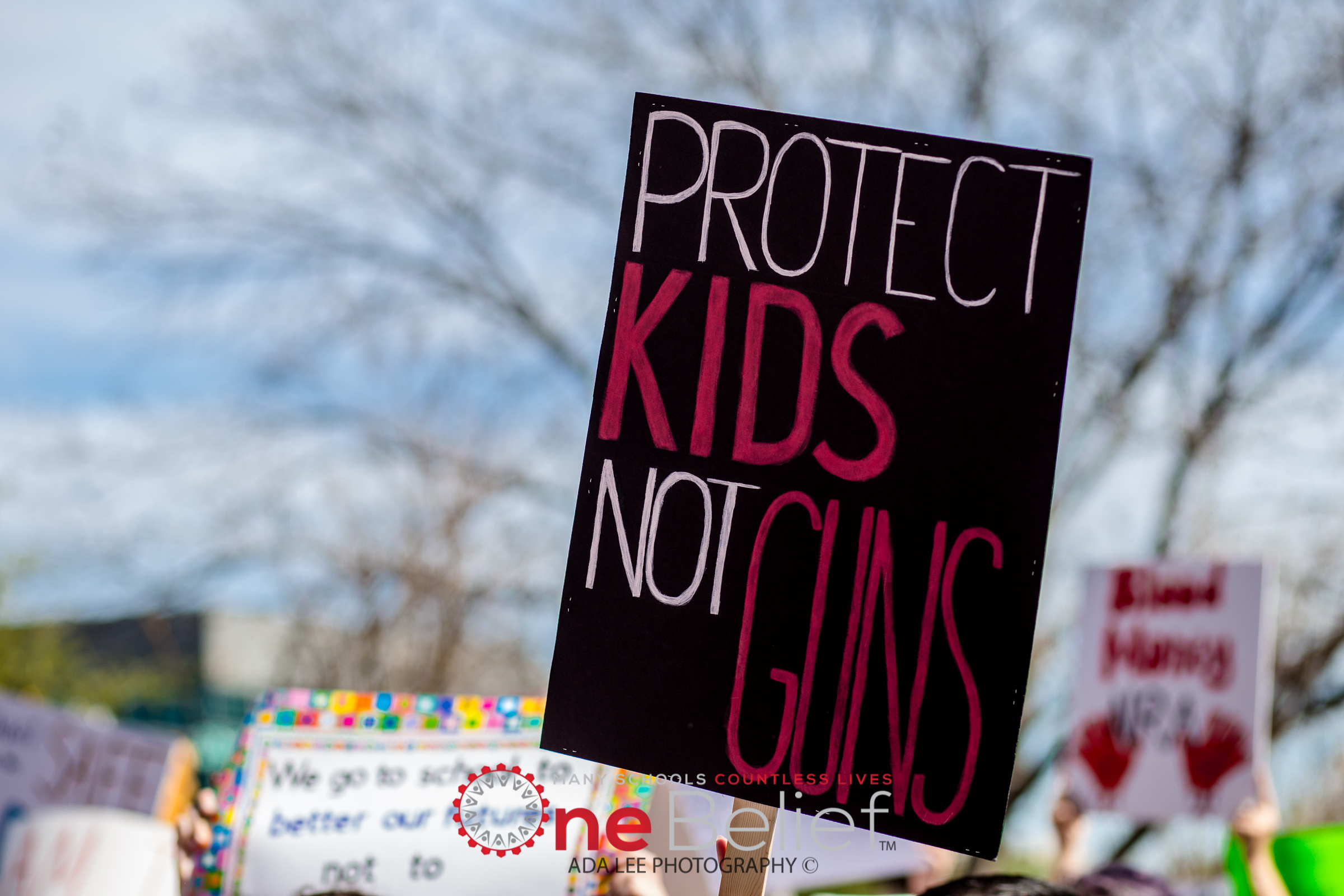 March for our lives -190.JPG