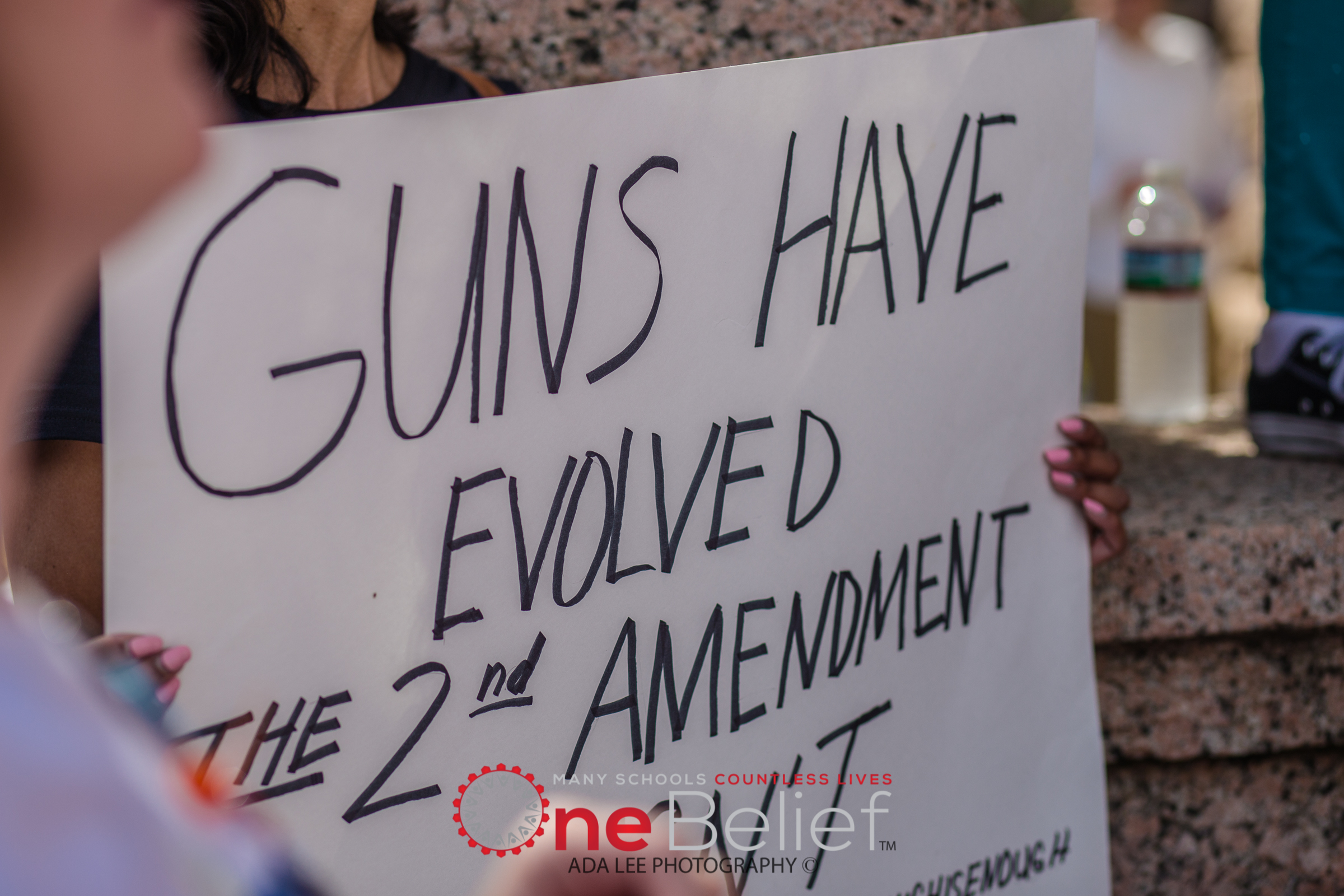 March for our lives -197.JPG