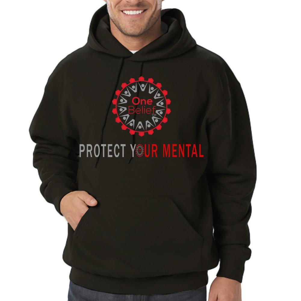ONE BELIEF PROTECT MENTAL.jpg