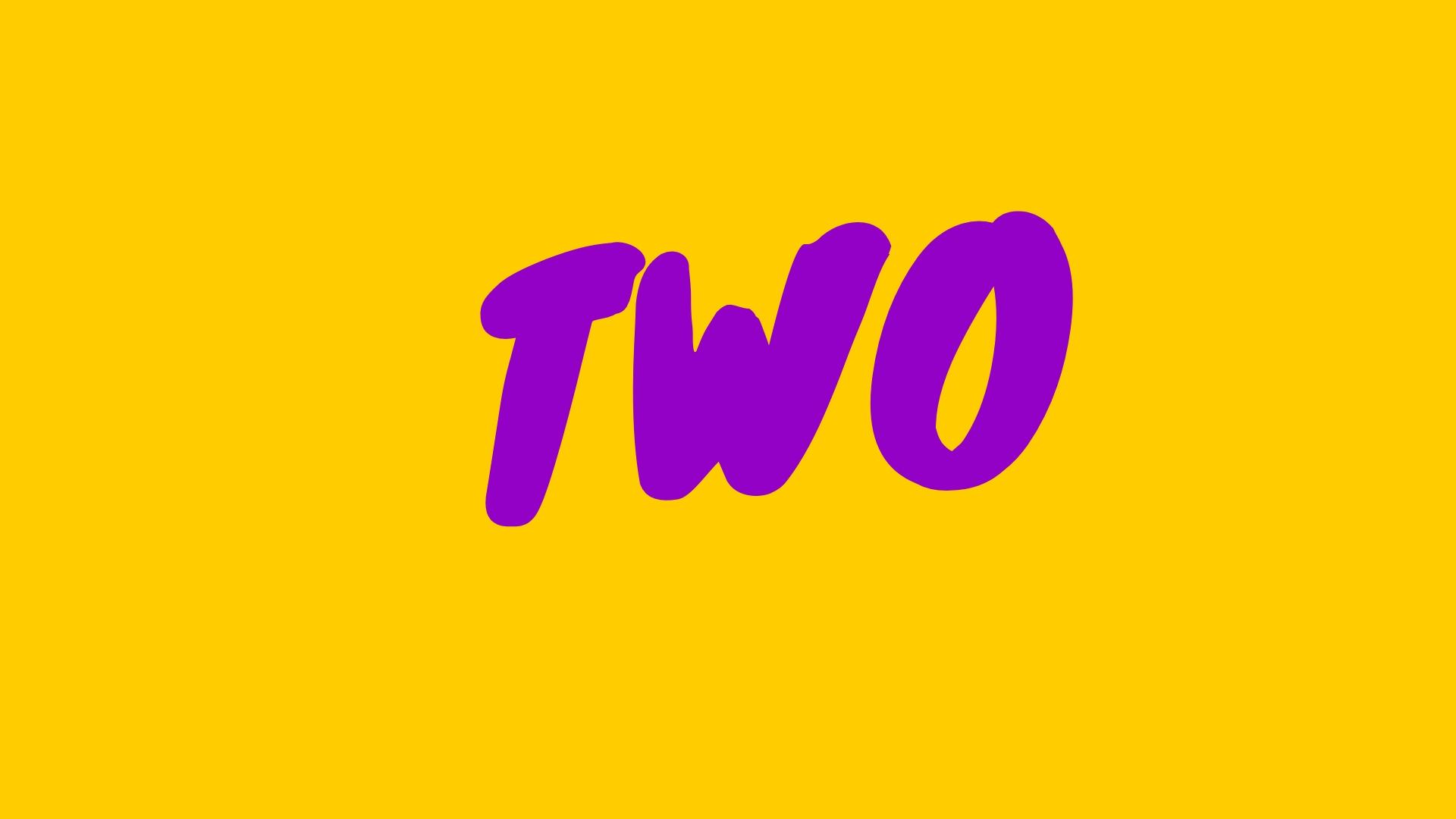 One (1).jpg