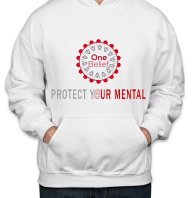 white hoodie protect mental.jpg