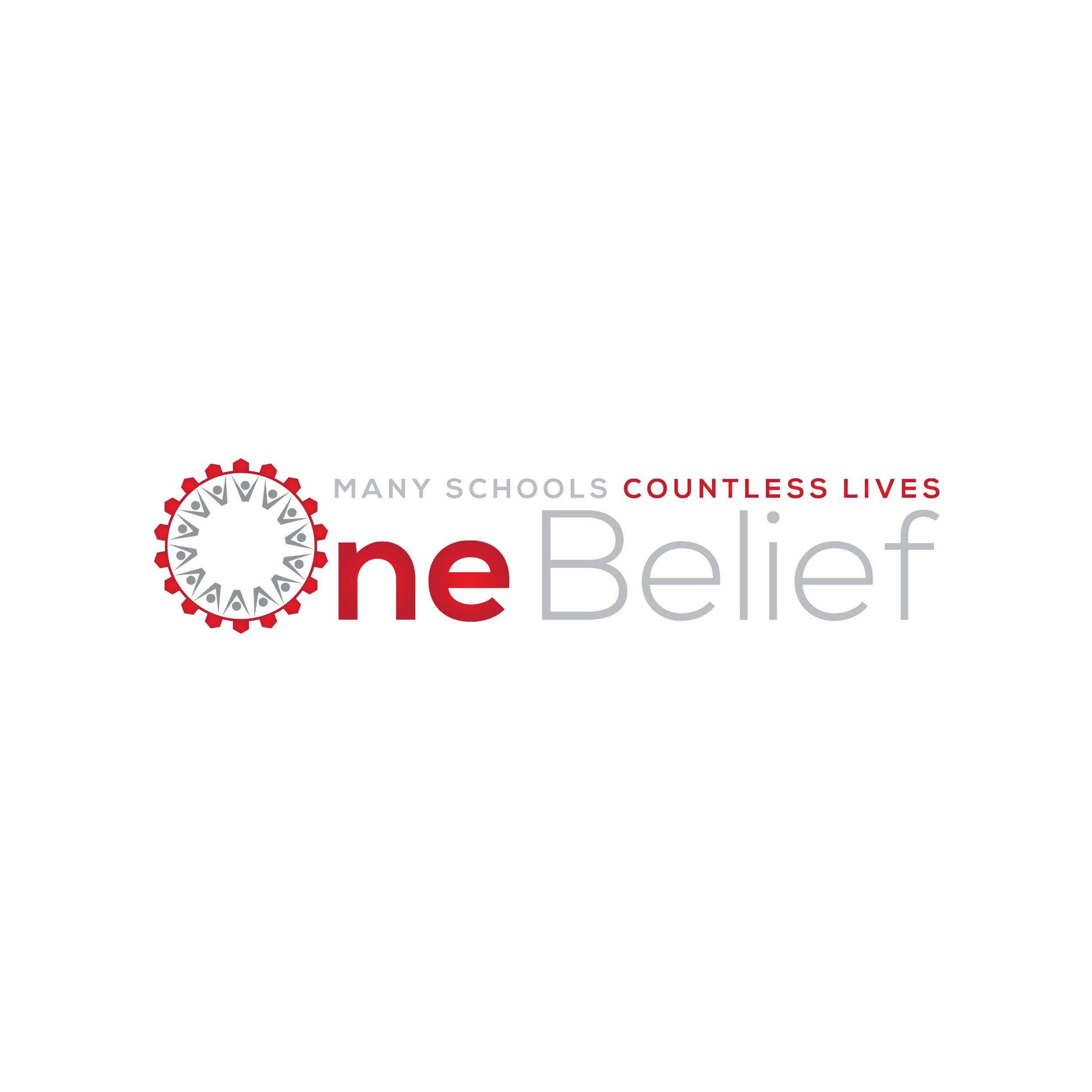 16425_one_belief_logo_HV_02 (1).jpg