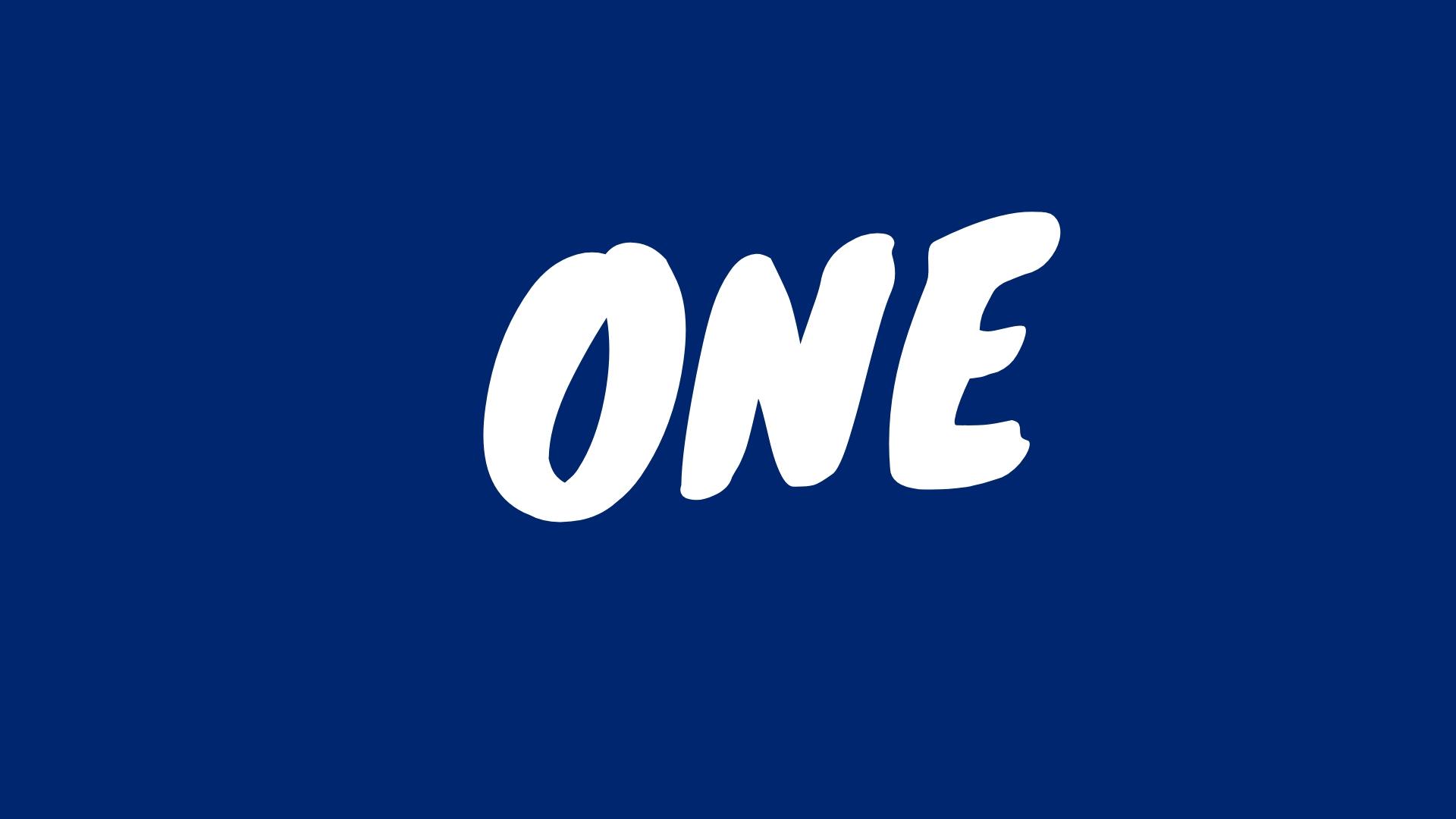 One (6).jpg