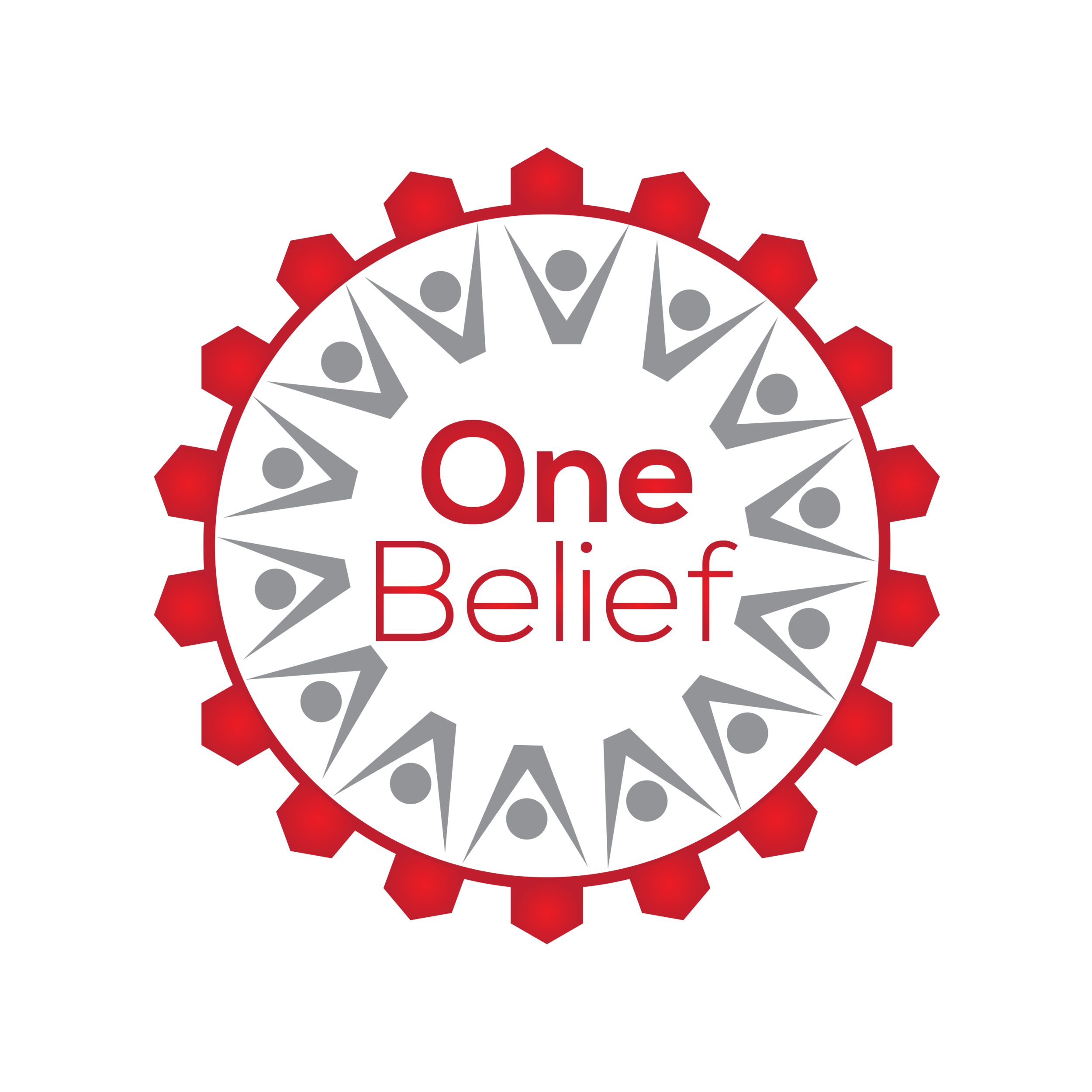 Email 216425_one_belief_logo_HV_02 (6).png