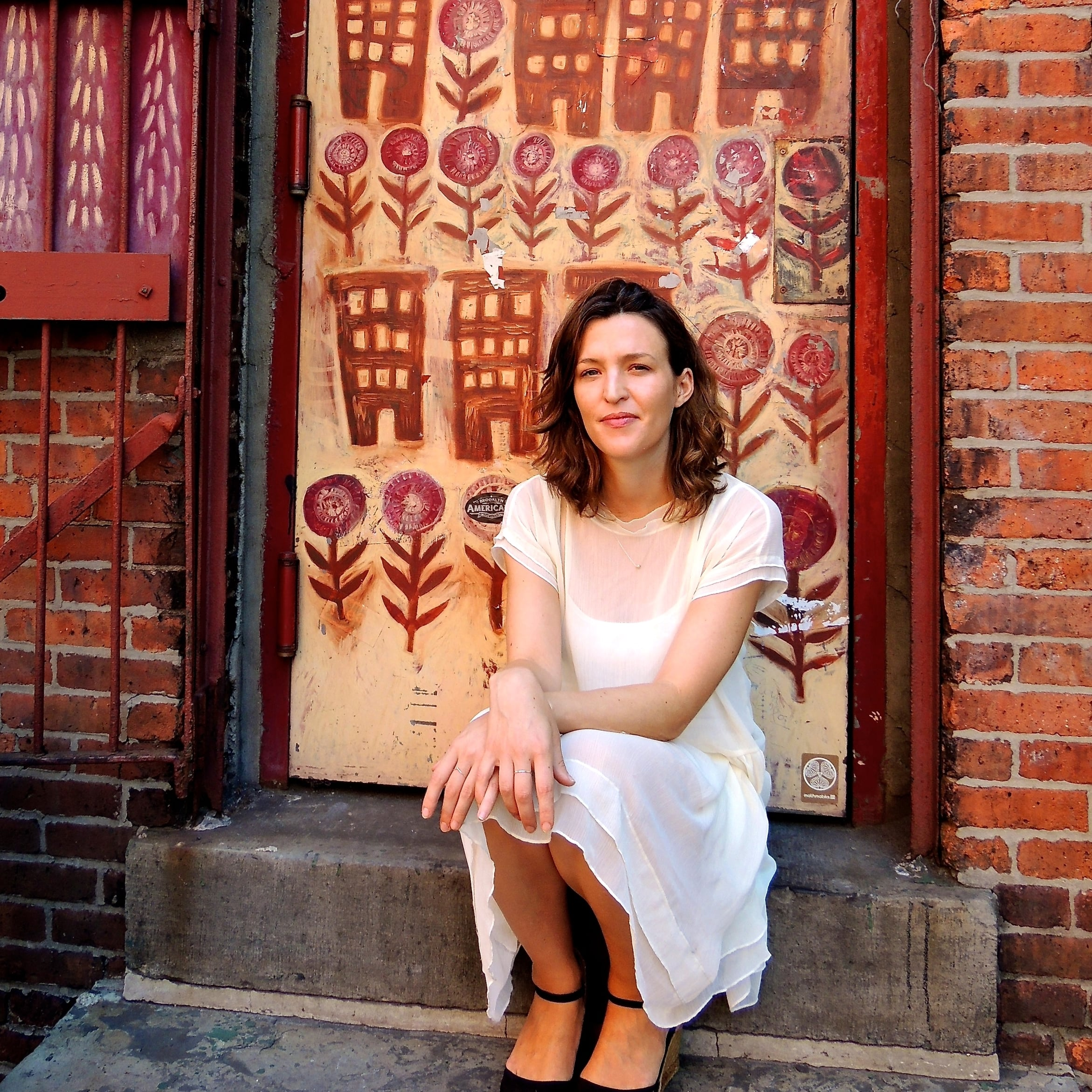 Jessica faith nyc.JPG