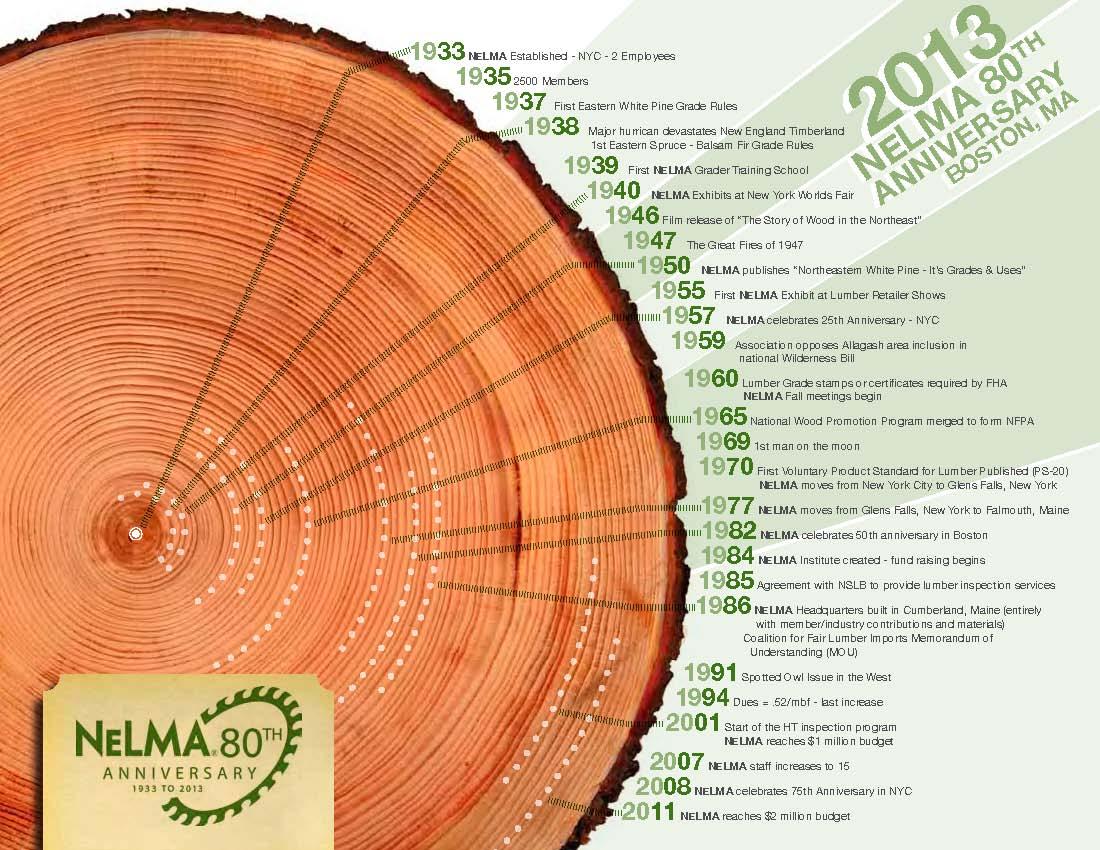 infographics2_Page_3.jpg