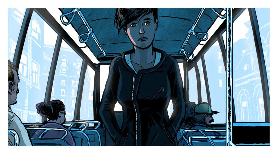 Cyan_comic.jpg