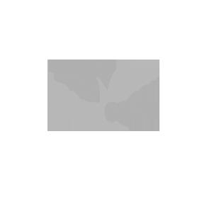 greenclena.png
