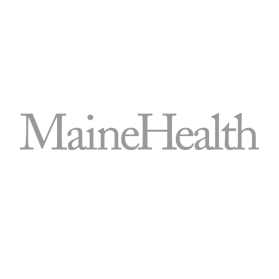 mainehealth.png