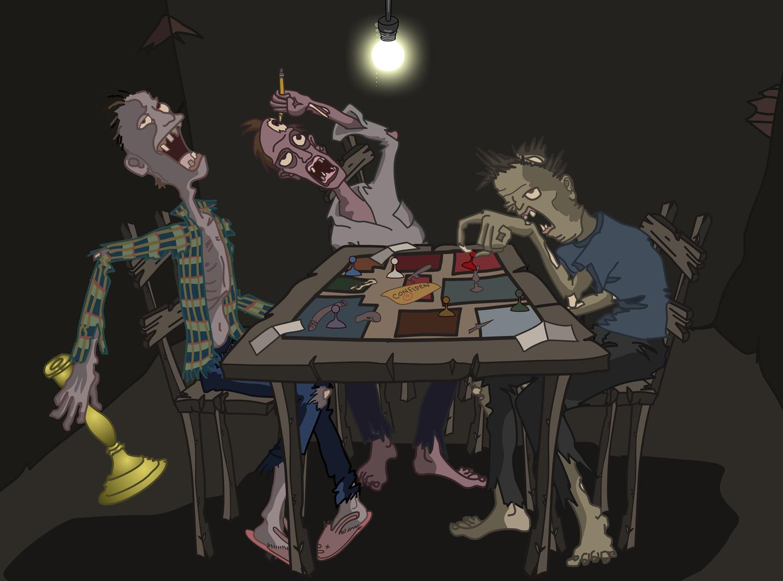 ZombieClue.jpg