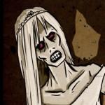 Zombie / Clue
