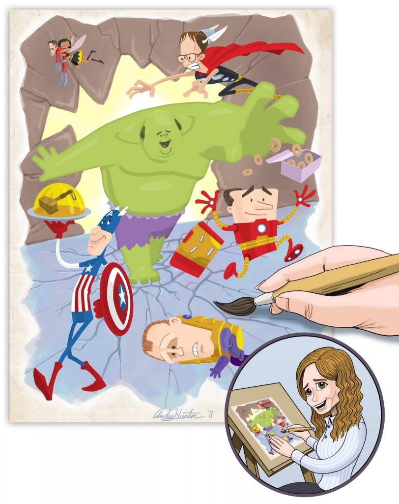 Office_Avengers_final-812x1024.jpg