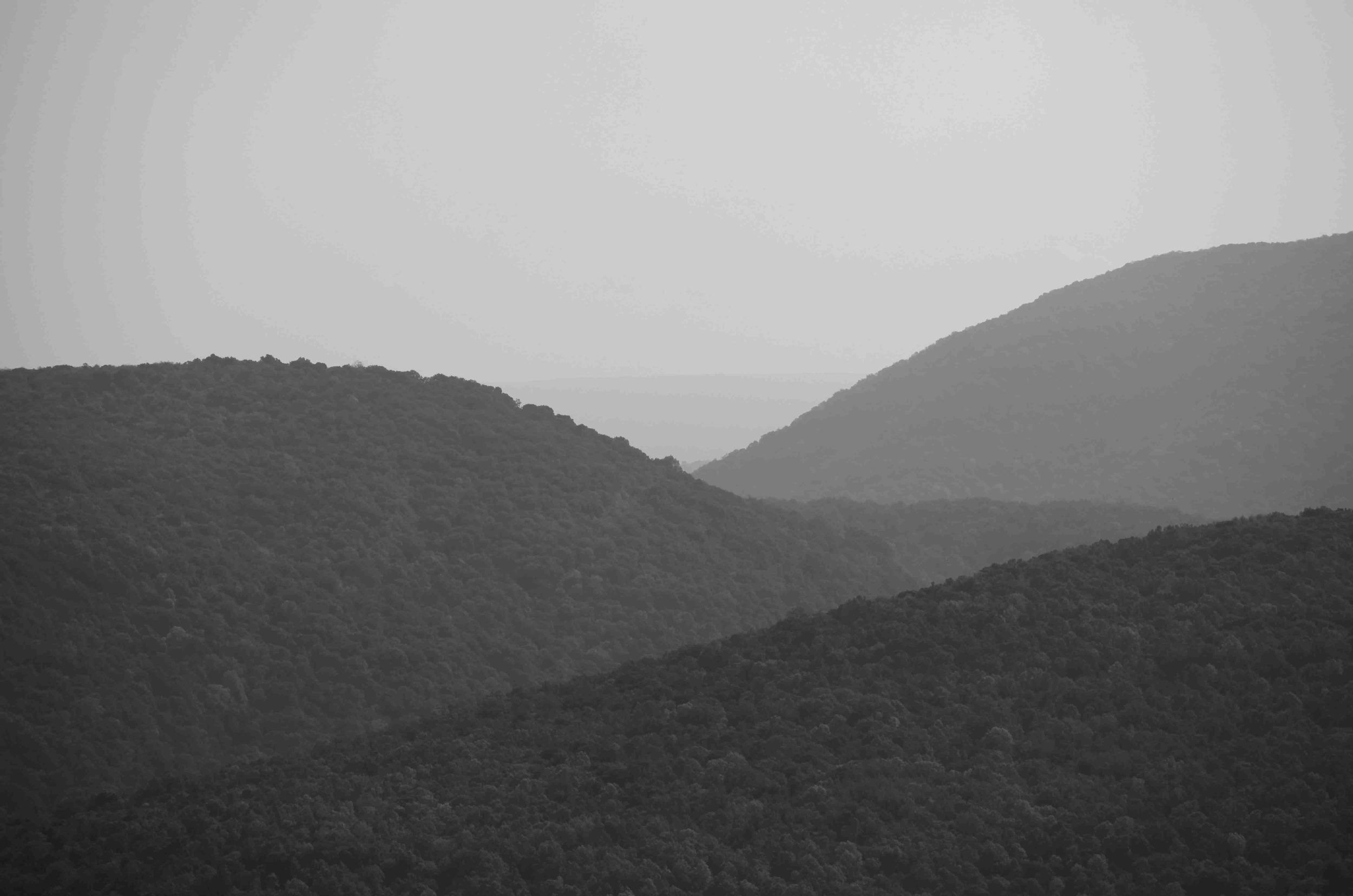 Three Mountains IMG_8337 No Border Compressed.jpg