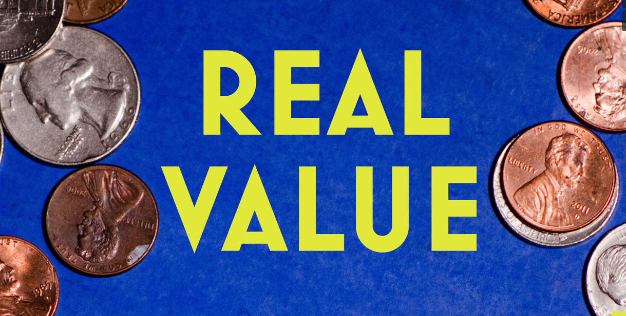 real value.jpg