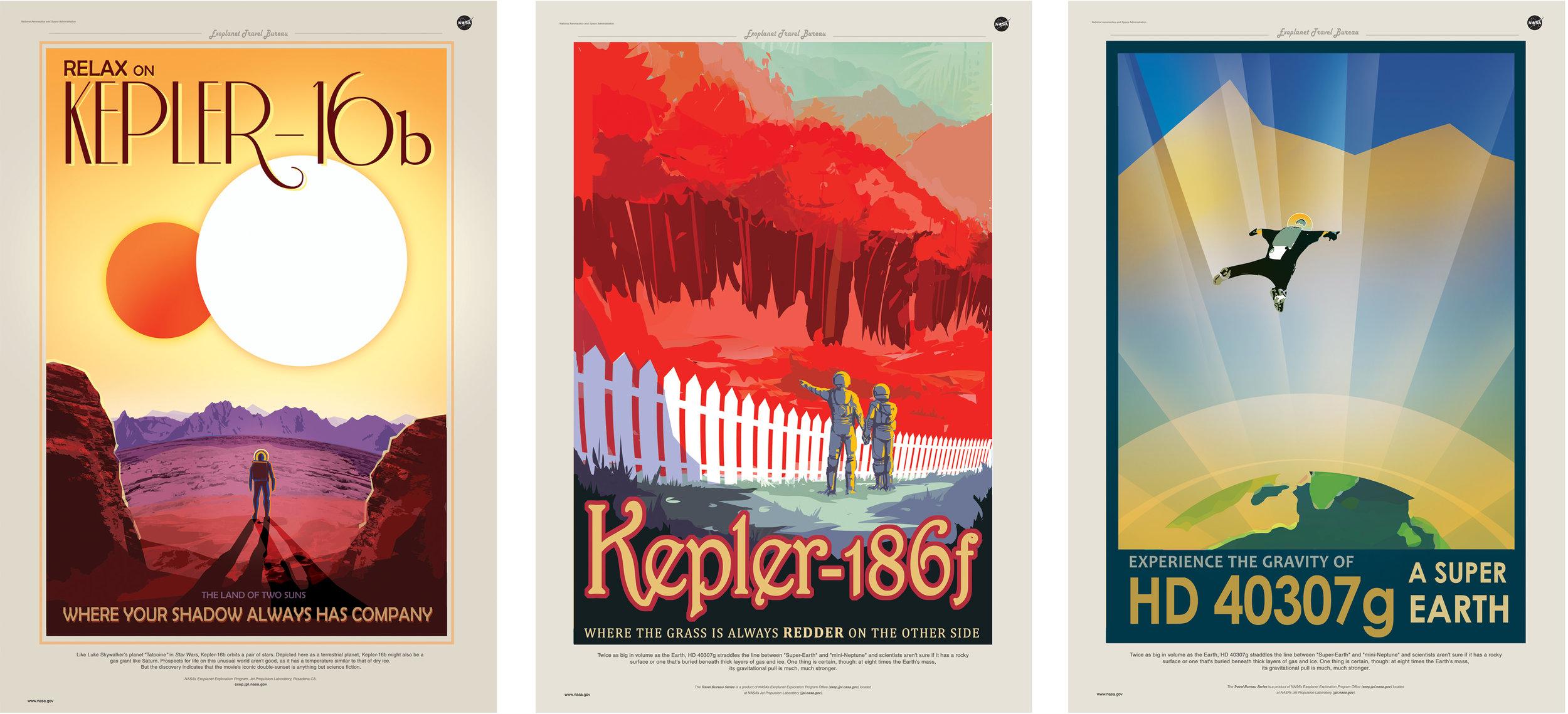 posters4.jpg