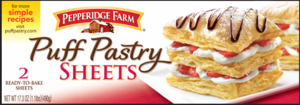puff pastry-1.png