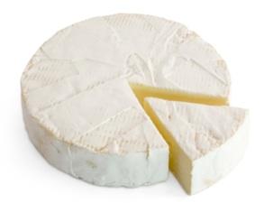 Brie Wheel.jpg
