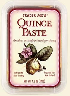 Quince Paste.png