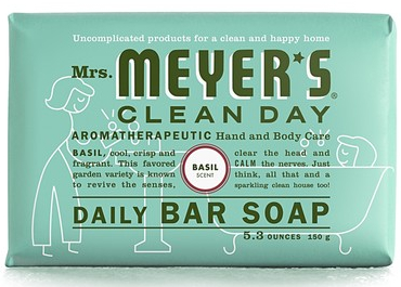 Meyer Bar Soap.jpg