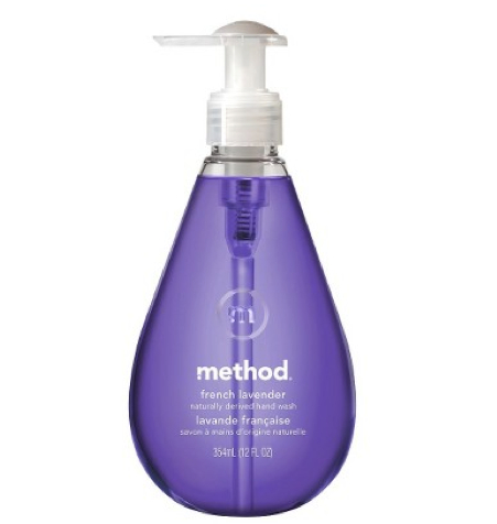 Method Lavender.jpg