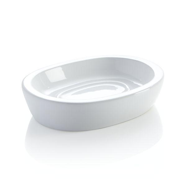 pure-soap-dish.jpg
