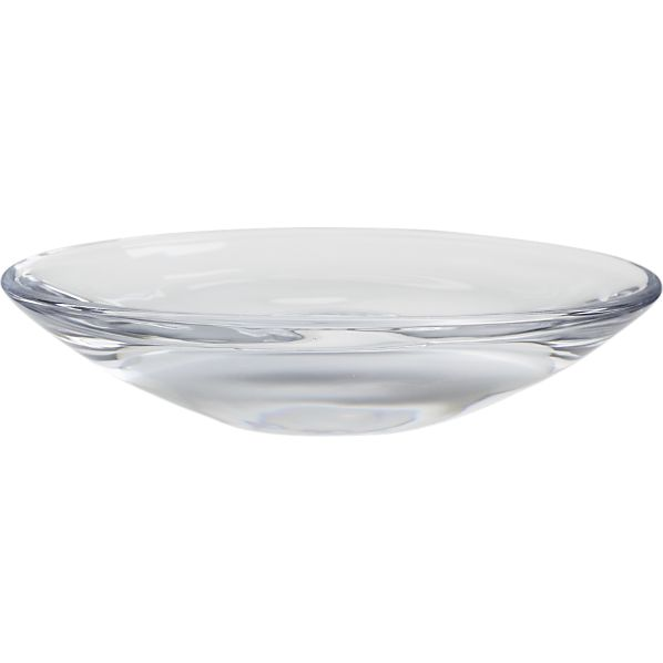 oval-glass-soap-dish.jpg