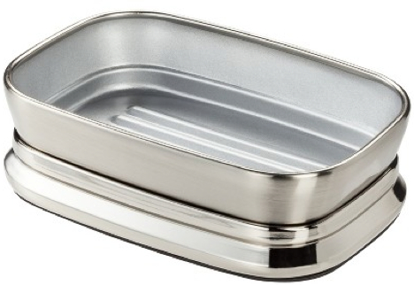 Target Soap Dish.jpg