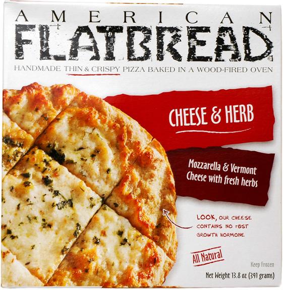 btm_american-flatbread-cheese-herb18122014.jpg